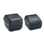 Zebra ZD220 imprimante pour étiquettes Thermique directe 203 x 203 DPI Avec fil