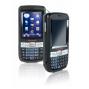 """Honeywell Dolphin 60s ordinateur portable de poche 7,11 cm (2.8"""") 240 x 320 pixels Écran tactile 246,6 g Noir"""
