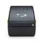 Zebra ZD230 imprimante pour étiquettes Transfert thermique 203 x 203 DPI Avec fil