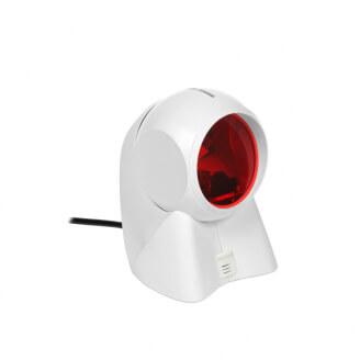 Honeywell Orbit 7190g Lecteur de code barre portable 1D/2D Laser Blanc