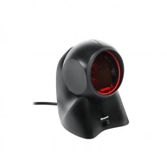 Honeywell Orbit 7190g Lecteur de code barre portable 1D/2D Laser Noir