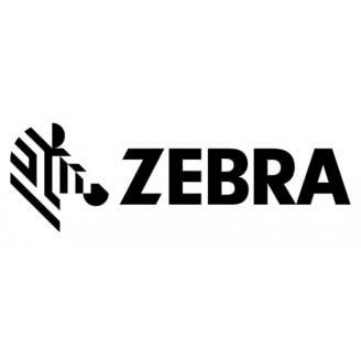 Zebra 1PCS Z-PERF 2000T 102X102MM SUPL Blanc