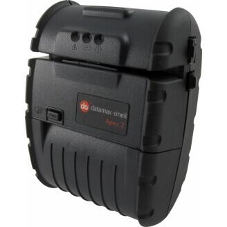 Datamax O'Neil Apex 2 Thermique directe Imprimantes POS 203 x 203 DPI