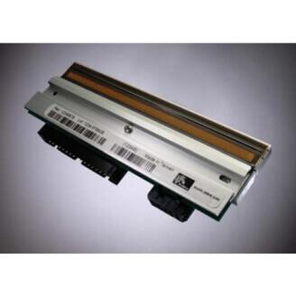 Zebra Kit Printhead 300 dpi ZM600 tête d'impression