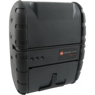 Datamax O'Neil Apex 3 Thermique directe Imprimantes POS 203 x 203 DPI