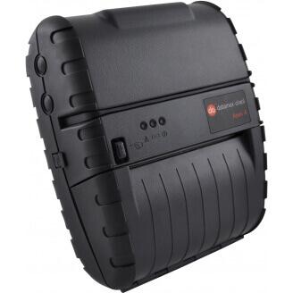 Datamax O'Neil Apex 4 Thermique directe Imprimantes POS 203 x 203 DPI