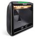 Honeywell Solaris 7980g Lecteur de code barre fixe 1D/2D Noir