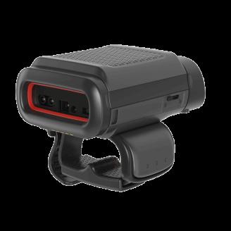 Honeywell 8680i Lecteur de code barre portable 1D/2D Noir