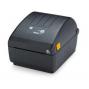 Zebra ZD230 imprimante pour étiquettes Thermique directe 203 x 203 DPI Avec fil