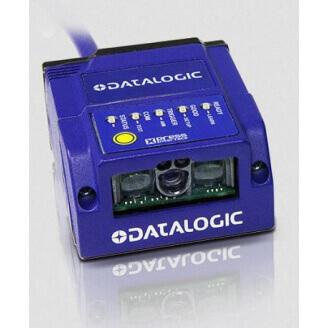 Datalogic Matrix 210N Lecteurs de code barre de barre de module de code barre 1D/2D CMOS Bleu