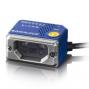 Datalogic Matrix 120 210-010 Lecteur de code barre fixe 1D/2D CMOS Bleu