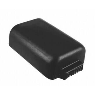 Honeywell 99EX-BTEC-2 pièce de rechange d'ordinateur portable Batterie/Pile