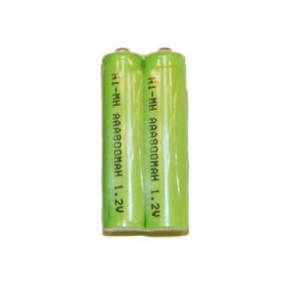 Socket Mobile AC4012-591 pièce de rechange pour équipement d'impression Batterie/Pile Scanner
