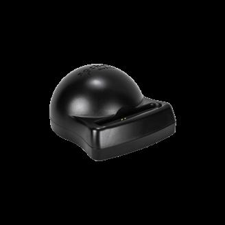 Socket Mobile AC4093-1669 station d'accueil Noir