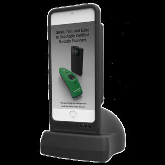 Socket Mobile AC4118-1785 accessoire pour lecteur de code barres