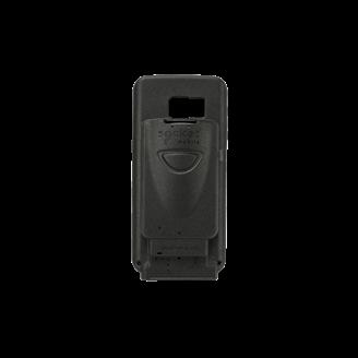 Socket Mobile AC4124-1791 coque de protection pour téléphones portables Housse Noir