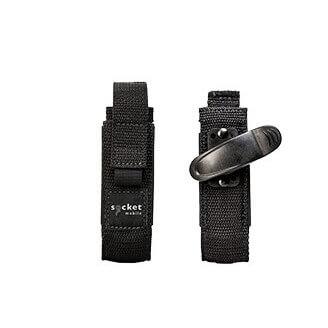 Socket Mobile AC4131-1829 accessoire pour lecteur de code barres