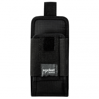 Socket Mobile AC4145-1903 coque de protection pour téléphones portables Support Noir