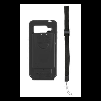 Socket Mobile DuraCase