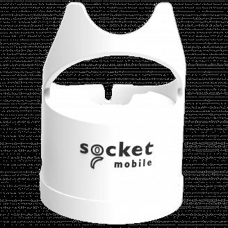 Socket Mobile AC4174-1974 accessoire pour lecteur de code barres