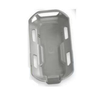 Zebra ADP-MC40-100 PDA, GPS, téléphone portable et accessoire Noir