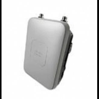 Cisco Aironet 1530 point d'accès réseaux locaux sans fil 1000 Mbit/s Connexion Ethernet, supportant l'alimentation via ce port (