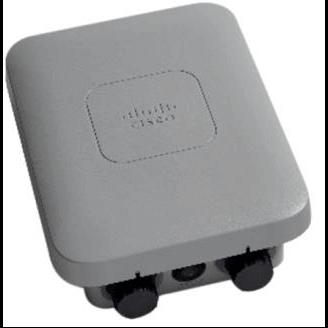 Cisco Aironet 1540 point d'accès réseaux locaux sans fil 867 Mbit/s Blanc