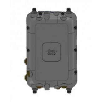 Cisco AIR-AP1572EAC-E-K9 antenne Type-N