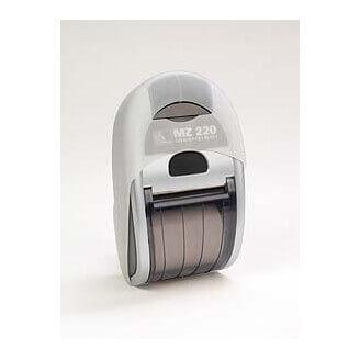 Zebra AK18435-1 kit d'imprimantes et scanners