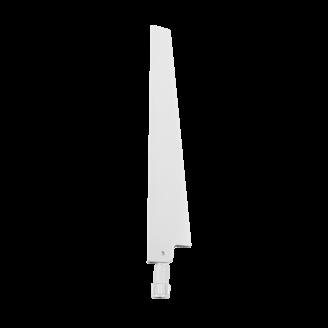 Netgear ANT2511AC antenne 4 dBi Antenne omni-directionnelle RP-SMA