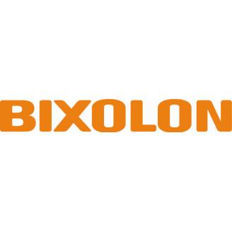 Bixolon Care Base f/ SRP-770II