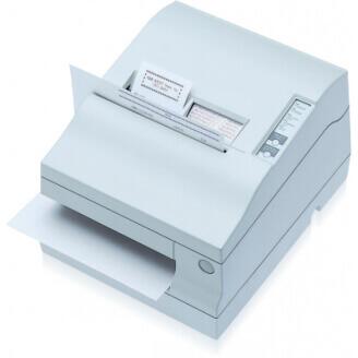 Epson TM-U950 série