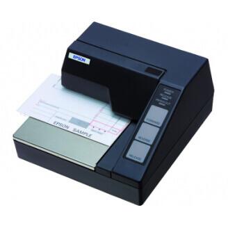 Epson TM-U295 série noire