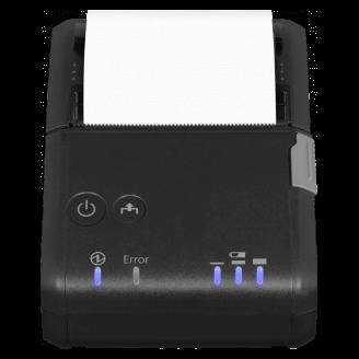 Epson TM-P20 Thermique Imprimantes POS 203 x 203 DPI