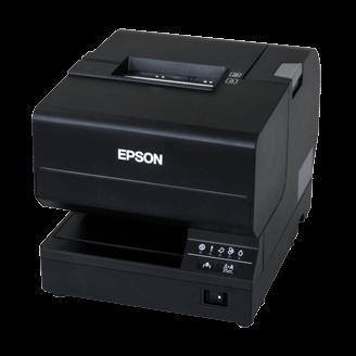 Epson TM-J7200 (301) Imprimantes POS