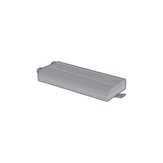 Panasonic Toughbook CF-19 Battery Batterie/Pile