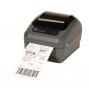 Zebra GK420d imprimante pour étiquettes Thermique directe 203 x 203 DPI Avec fil