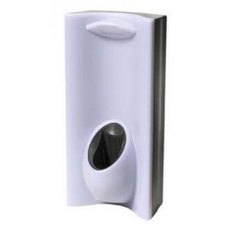 Zebra CRD-MC18-1SLOT-01 PDA, GPS, téléphone portable et accessoire Noir, Blanc