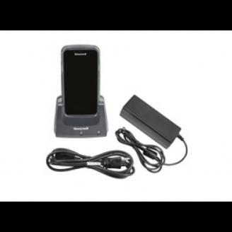 Honeywell CT50-EB-2 accessoire pour lecteur de code barres