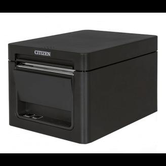 Citizen CT-E351 Thermique directe Imprimantes POS 203 x 203 DPI