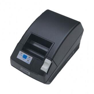 Citizen CT-S281 Thermique Imprimantes POS 203 x 203 DPI