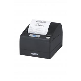 Citizen CT-S4000 Thermique Imprimantes POS 203 x 203 DPI