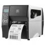 Zebra ZT230 imprimante pour étiquettes Transfert thermique 300 x 300 DPI Avec fil