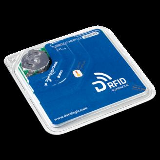 Datalogic DLR-TL001 étiquette RFID Bleu