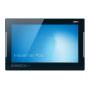 ADS-TEC DVG-OPC8013 407-BZ
