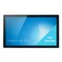 ADS-TEC DVG-OPC8024 006-BZ