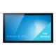 ADS-TEC OPC8024