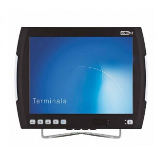 ADS-TEC VMT7012