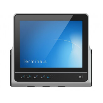 ADS-TEC VMT9015
