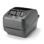 Zebra ZD500 imprimante pour étiquettes Thermique direct/Transfert thermique 203 x 203 DPI Avec fil